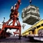 Soja: China sem estoques tenta derrubar os preços.